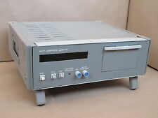 1000 Tohm 402 M1 Bridge Impedance Meter Resistance Standard An G Genrad Lampn Esi