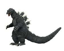 NECA 12 inch Godzilla vs King Kong Godzilla 1962 Action Figure