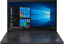 "New listing Brand New Lenovo 15.6"" ThinkPad E15 Laptop - Core i7 - 8Gb Ram - 512Gb Ssd"