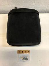 Kawasaki ZXR250 Passenger seat pad