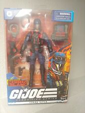 Hasbro GI Joe Classified Series Action Figure - Cobra Viper Target Exclusive