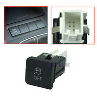 ESP Switch Button For VW GOLF MK6 JETTA MK5 ⅥEos Scirocco Touran 5K0927117