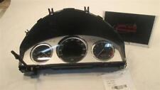 2011 Mercedes-Benz GLK350 Speedometer instrument gauge cluster 2049001605