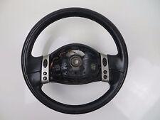 BMW MINI ORIGINALE USATO 2 RAZZE multif. VOLANTE R50 031 6770428