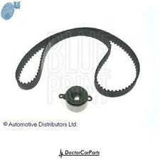 Timing Cam Belt Kit for HONDA INTEGRA 1.8 97-01 B18C6 Coupe Petrol 190bhp ADL