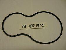 Hilti te 60 ATC, juntas entre motor & engranajes,!!!