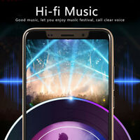 "Smartphone 4GB Android 8.1 Cellulari Telefoni 8 Core Dual SIM Face ID 5.8"""
