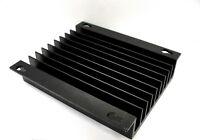 KB Electronics auxiliary heatsink 9861 for KBIC, KBMD, KBMG, and KBMM controls