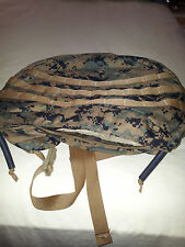 USMC ILBE Marpat first generation  LID / Dust cover