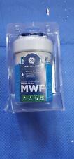 General Electric GE MWF Refrigerator Water Filter
