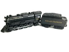 Lionel Locomotive & Coal *replacement cars only* Polar Express 7-11803.🔥L@K🔥