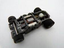 Tyco AFX Unknown HO Slot Car Chassis Parts UNTESTED 6