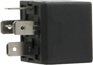 ACDelco Professional 15-50961 HVAC Blower Motor Relay