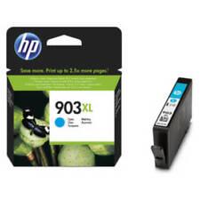 Cartucce HP per stampanti magenta , senza inserzione bundle