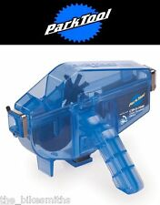 PARK TOOL CM-5.2 ALL BIKE CHAIN Cleaner Cyclone Bicycle Cycling Scrubber Machine