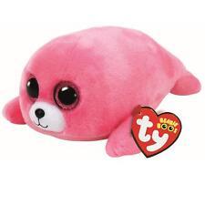 ccd09290934 Ty Beanie Babies 37198 Boos Pierre the Seal Boo