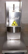 Used Edlund 700 Manual Can Opener Crown Punch
