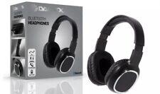 Neues AngebotDaewoo Bluetooth Wireless Kopfhörer