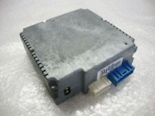 BMW E65 2001-2005 7 SERIES VIDEO MODULE TV MODULE LEAR 6933866 6 933 866 6550693