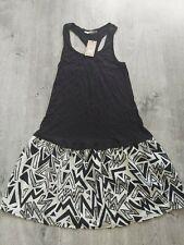 River Island Boxer Dress Size 6 Bnwt cheap postage