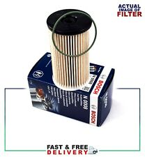 GENUINE BOSCH FUEL FILTER FOR AUDI SEAT SKODA VW 1 457 070 008 / N0008