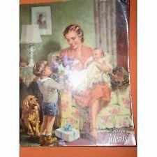 B003EB3PRW Mother s Ideals Volume 3