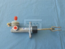 Pompa frizione originale Hyundai S coupè 1.5 1992-1996 41610-2309 Sivar G034301
