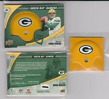 Complete 24 Card Set Aaron Rodgers James Jones Woodson JORDY ROOKIE Packers lot