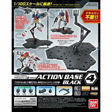 Bandai GUNPLA Bausatz HG RG 1/144 RE MG 1/100 Gundam Model Kit ACTION BASS