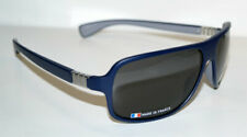 TAG HEUER Sonnenbrille Sunglasses TH 9304 104