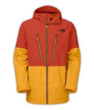 $649! NWT The North Face Men's Free Thinker GORE TEX PRO 3L Ski Jacket Coat M