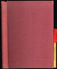 C1950 PRODUCTION ENGINEERING Works Practice EC 412 page hardcover