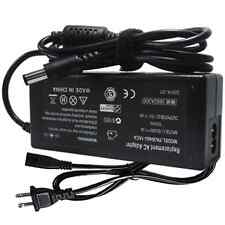 AC ADAPTER POWER CHARGER FOR Toshiba Satellite 4010CDS 4010CDT 4015CDT 4020