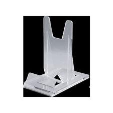 2 Stück Telleraufsteller bis 35 cm Teller, Tellerständer, Tellerhalter    301112