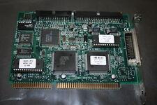 Adaptec Aha-1542cp ISA SCSI Controller Card Ad1j2