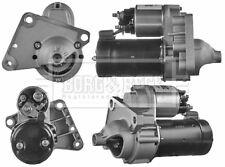 Borg & Beck Motor de Arranque BST2015 - Nuevo - Original - 5 Año Garantía