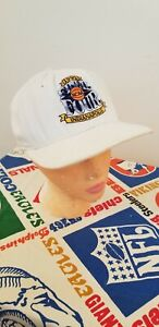 Vintage VTG RARE 1991 NCAA Basketball Final Four Indianapolis UNLV Duke Snapback