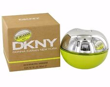Donna Karan DKNY Be Delicious Fragrance for Women 100ml EDP Spray
