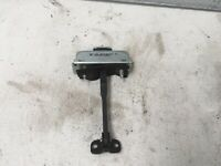 Discovery 3 4 Range Rover Sport Left Hand Front Door Check Strap Stop BDH780060