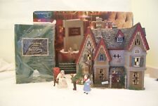 DEPARTMENT 56 - LITERARY CLASSICS - GREAT EXPECTATIONS SATIS MANOR