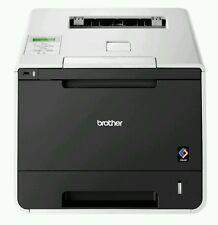 Parallel (IEEE 1284) Drucker für Unternehmen