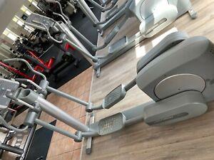 Life Fitness Crosstrainer 95xi