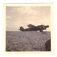 Foto --Ju 88-- Flugzeug