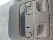 Seat Ibiza 6J Interior Light Panel  3B0 947 105 C 2008-2016