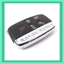 LAND ROVER Range Rover Sport Keyless 2011-2013