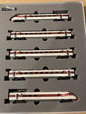 More details for kato 10-1674  n gauge class 800/2 5 car