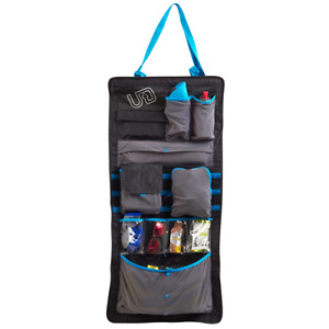 Ultimate Direction Crew Roll Bag