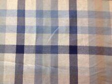 Laura Ashley by the Metre 100% Cotton Craft Fabrics