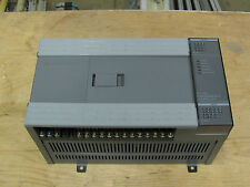 Allen Bradley Fixed SLC500 1747-L40L