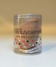 Beauty Blender Original Makeup Sponge - NUDE *** NIB, sealed, 100% authentic!!!